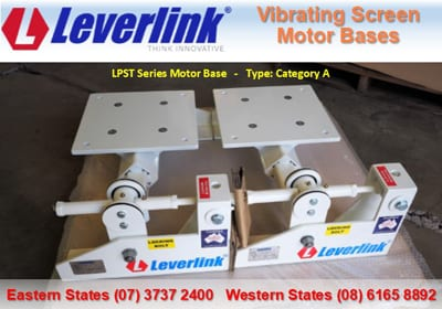 leverlink package deals