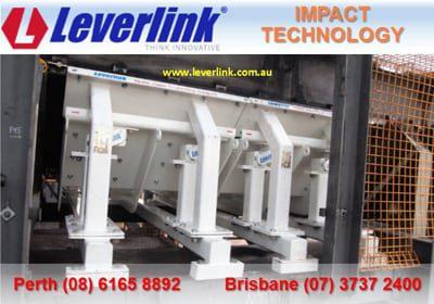Impact mount. Conveyor Impact Mount. Conveyor protection