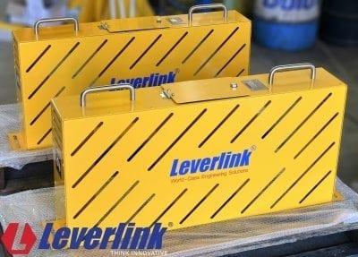 Conveyor belt guarding