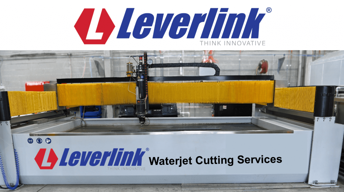 LEVERLINK-Abrasive-cutting-Water-Jet-Fabrication-Timber-Polymer-Stainless-Steel-Rubber-Cork-Glass-Composites-Brisbane-Mining-Quarrying-2