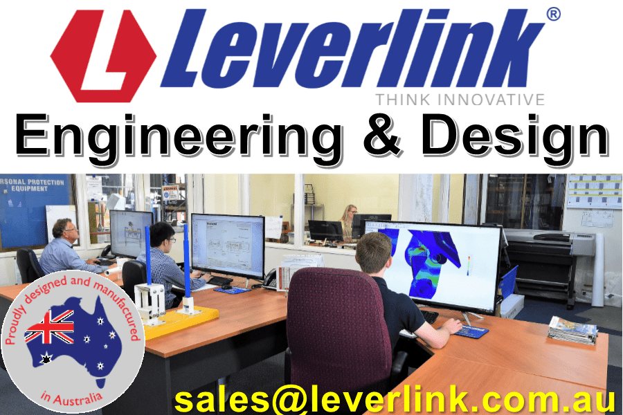 LEVERLINK-Engineering-and-Design-Mechanical-Engineering-Product-testing-Stored-Energy-Motorbases-Motor-bases-Mining-Quarrying-Water-Jet-Cutting-Brisbane-2