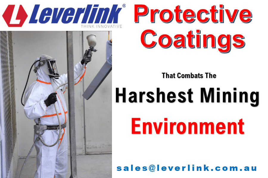 LEVERLINK-Industrial-Spray-Painting-Protective-Coatings-Abrasive-Blasting-Quarry-Mining-Harsh-Mining-Environments-Motor-Bases-Impact-Beds-Manufacturing-Fabrication-Perth-2