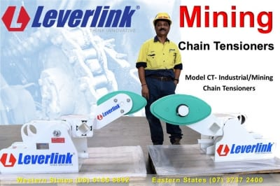 LEVERLINK-Mining-Chain-Tensioners-Model-CT-copy-body-australia