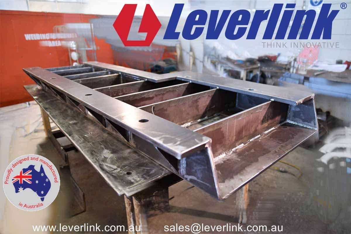 Fabrication and engineering. Metal fabrication Brisbane.