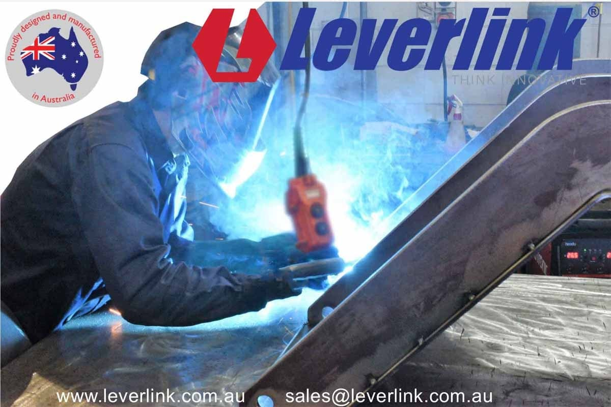 Custom fabrication & engineering. Metal fabrication Brisbane