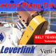 LEVERLINK Belt Tensioning expertise can be applied in many different applications-1