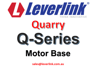 LEVERLINK-Q-Series-Stored-Energy-Motor-Base-Quarry-Vibrating-Screen-Vibrating-Feeder-1