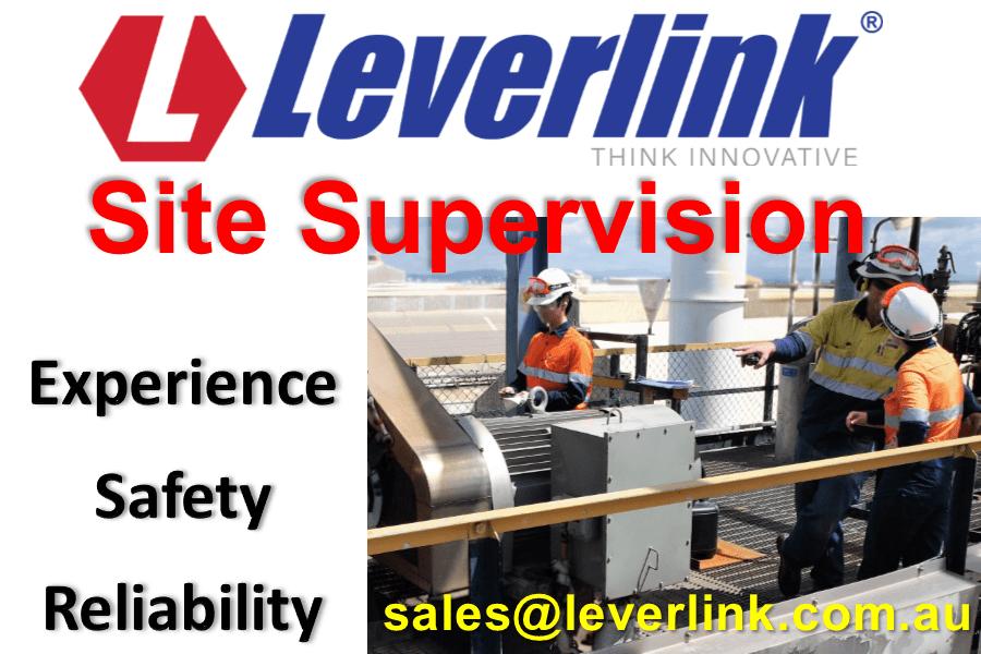 LEVERLINK-Site-Supervision-Motor-Bases-Self-Tensioning-Motorbase-Stored-Energy-Self-Adjusting-Motor-Base-3