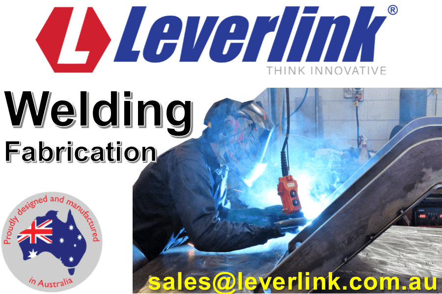 LEVERLINK-Welding-and-Fabrication-Brisbane-Water-Jet-Cutting-Service-Mining-Quarrying-2