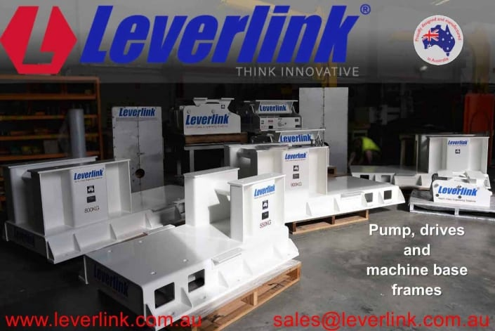 LEVERLINK-base-frames-for-machinery-2