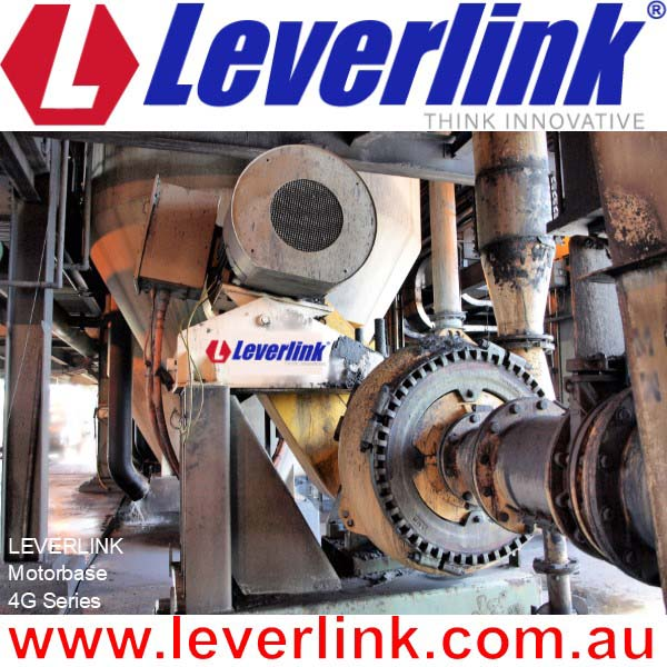 LEVERLINK-4G-Self-tensioning-Motorbase-Made-in-Australia-2
