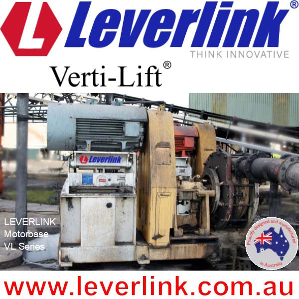 Leverlink-Verti-Lift-Motorbase-on-Overhead-Drive-1
