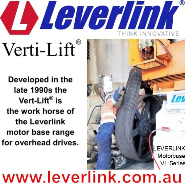 LEVERLINK-slurry-pump-VL-series-Self-tensioning-Stored-energy-pumps-2