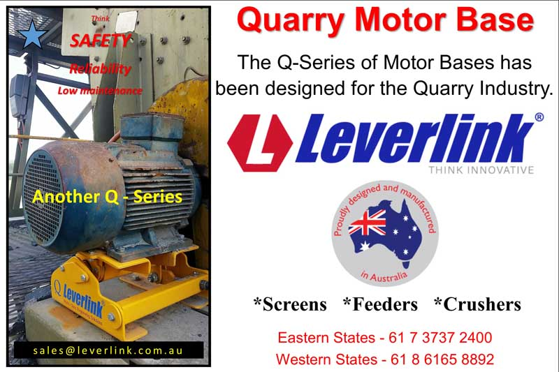 motor-base-quarry-q-series-crushers-screens-feeders