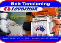 Leverlink-Belt-Tensioning-systems-Stored-Energy-Motorbase-3