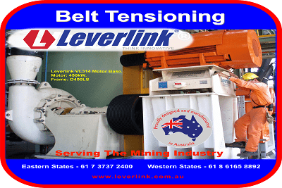 Leverlink-Belt-Tensioning-systems-Stored-Energy-Motorbase-3