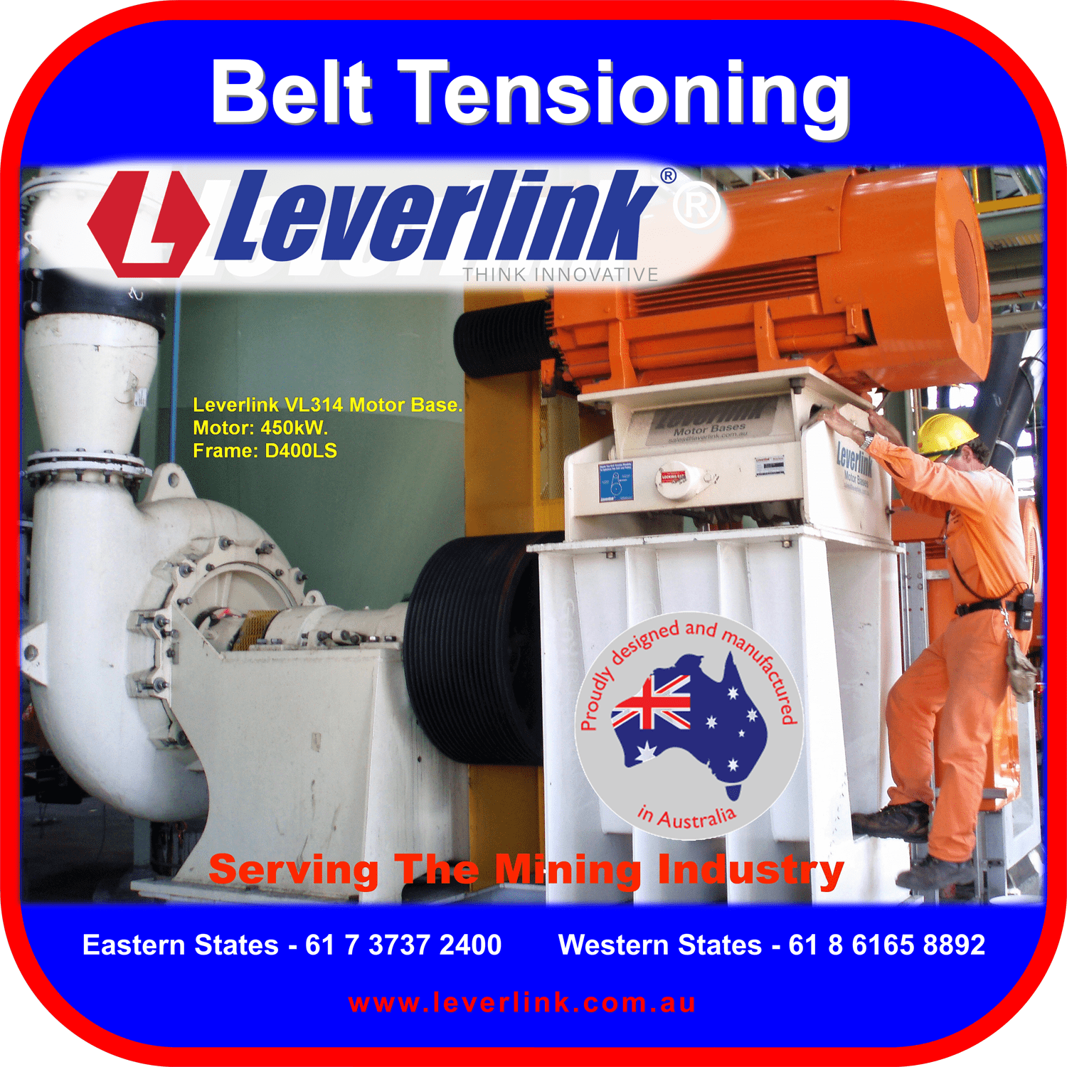 Leverlink-Belt-Tensioning-systems-Stored-Energy-Motorbase-1