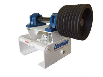 Leverlink-Jokey-tensioner-series