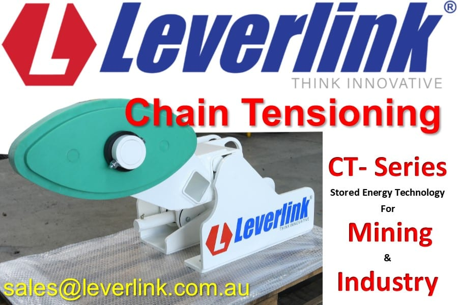 Leverlink-Mining-and-Industrial-Chain-Tensioners-body-1