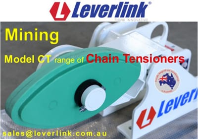 Leverlink-Model-CT-Chain-tensioner-Mining-Industry-header-1