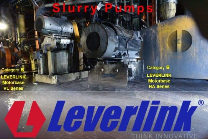 Leverlink-Perth-Western Australia-New Caledonia-Indonesia-mining