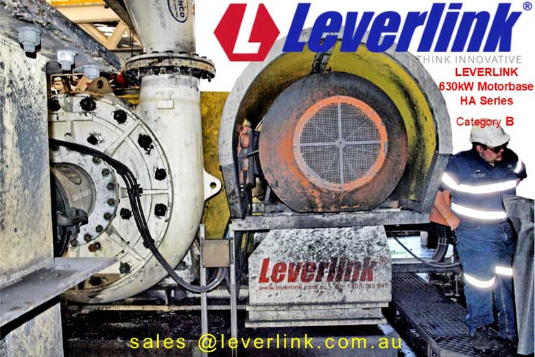 SLURRY-PUMP-with-LEVERLINK-630kW-HA-series-motorbase-fitted-to-Warman-pump-1