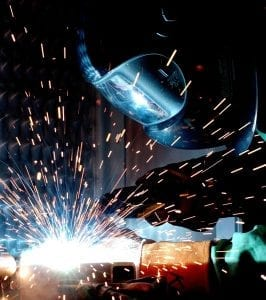 Welding fabrication Brisbane. Stainless and steel welding