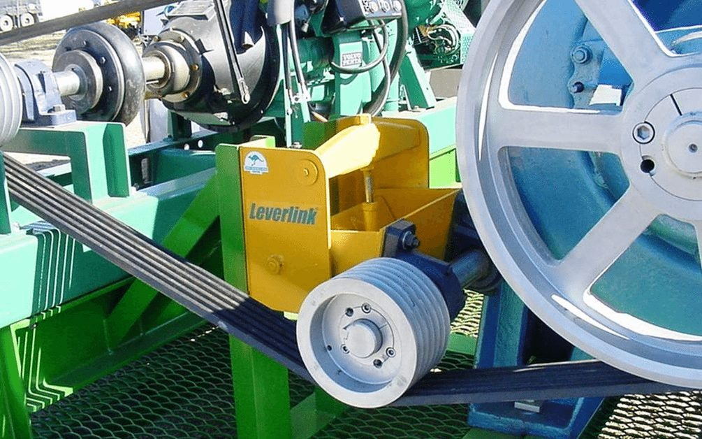 leverlink-self-tensioning-verti-lift-motor-base